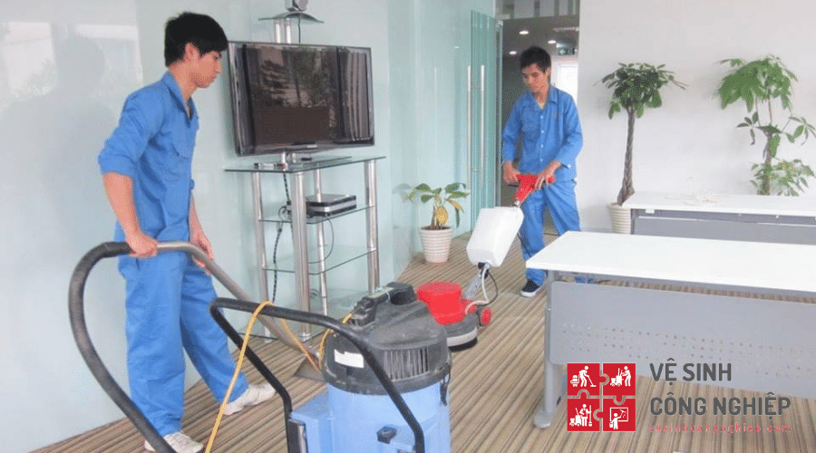 Những lưu ý để chọn được dịch vụ giặt thảm uy tín